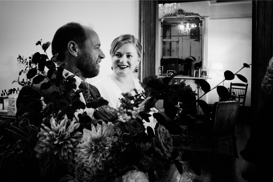 034-wedding-photography-moments-toowoomba