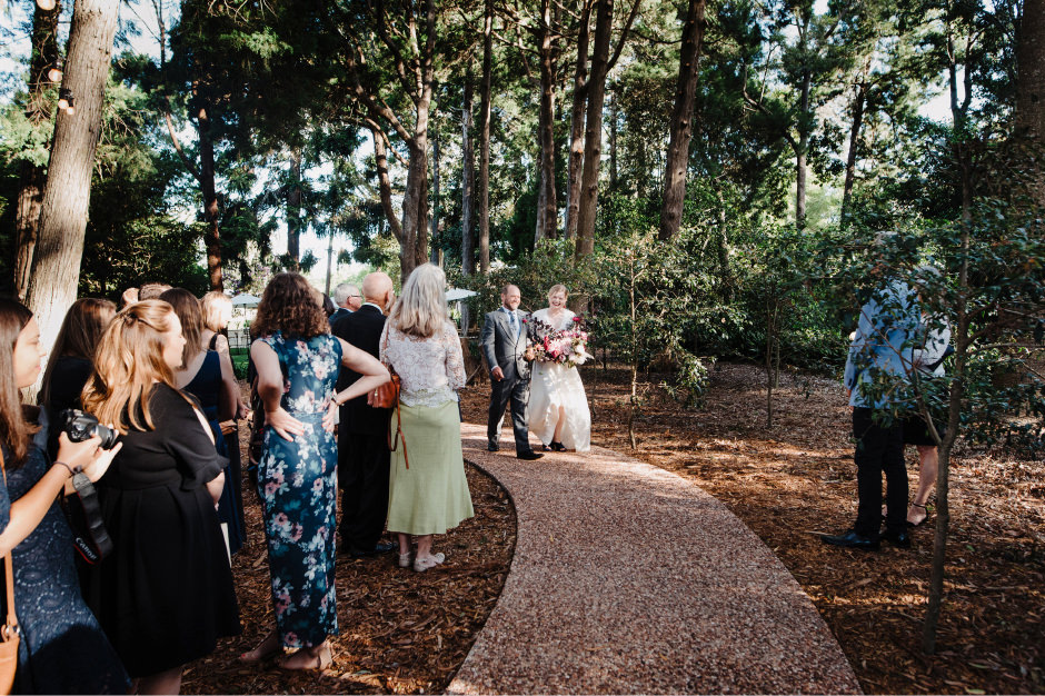 037-toowoomba-wedding-photographer-gabbinbar