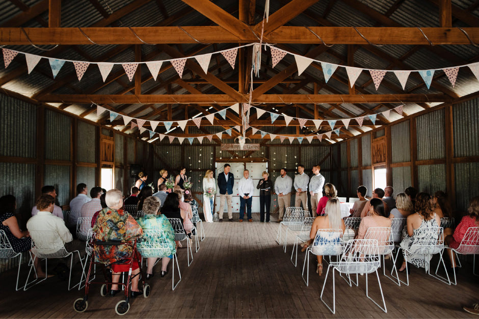 040-toowoomba-country-wedding-photography