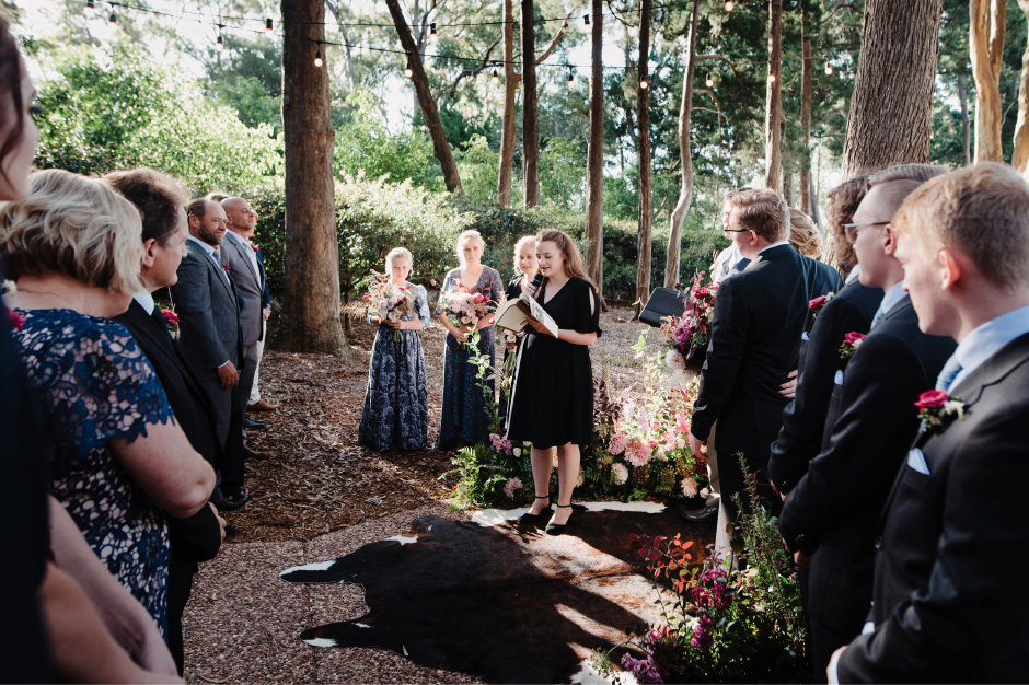 041-toowoomba-wedding-photographer-gabbinbar