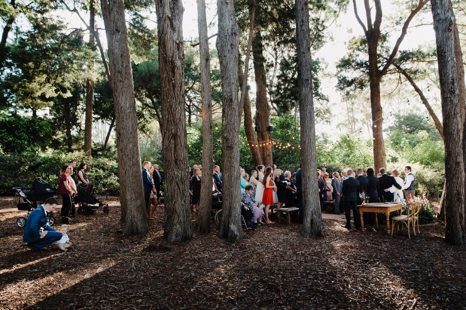 043-gabbinbar-homestead-venue-wedding-ceremony-woods-toowoomba-wedding-photographer-gabbinbar