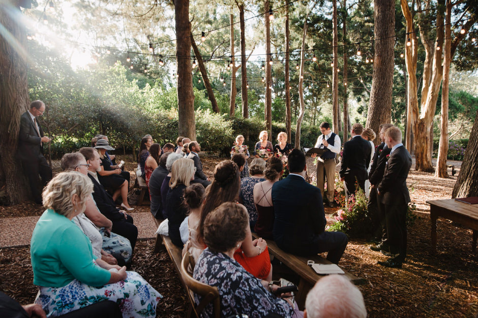 044-gabbinbar-homestead-venue-wedding-ceremony-woods-toowoomba-wedding-photographer-gabbinbar