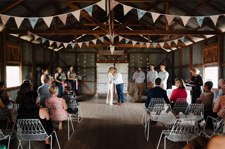 045-toowoomba-country-wedding-photography