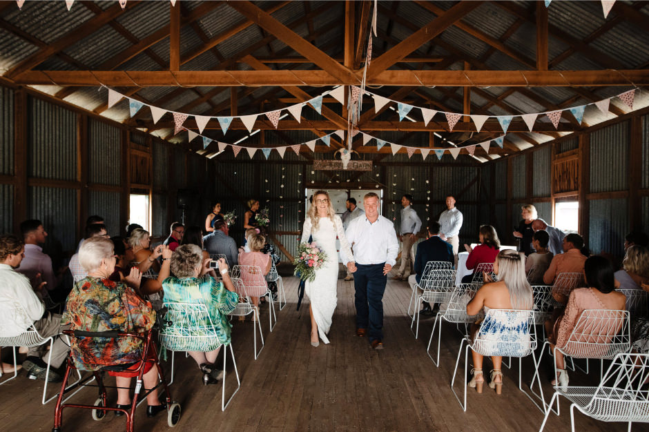 049-toowoomba-country-wedding-photography