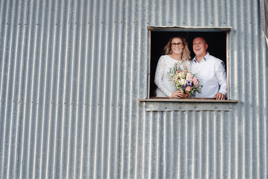 054-toowoomba-country-wedding-photography