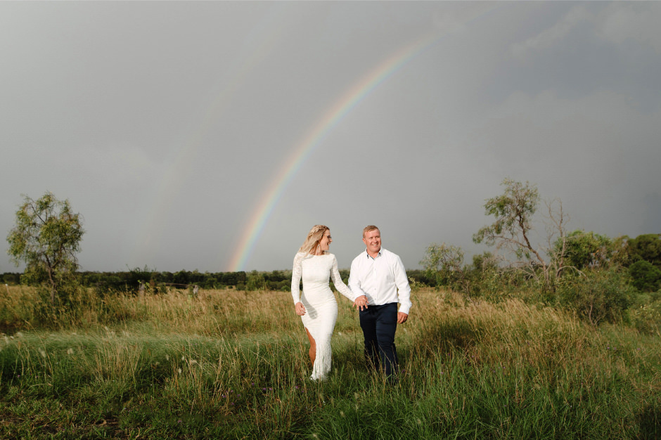 059-toowoomba-country-wedding-photography