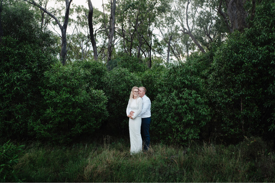 065-toowoomba-country-wedding-photography