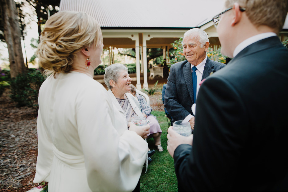 067-wedding-photography-moments-toowoomba