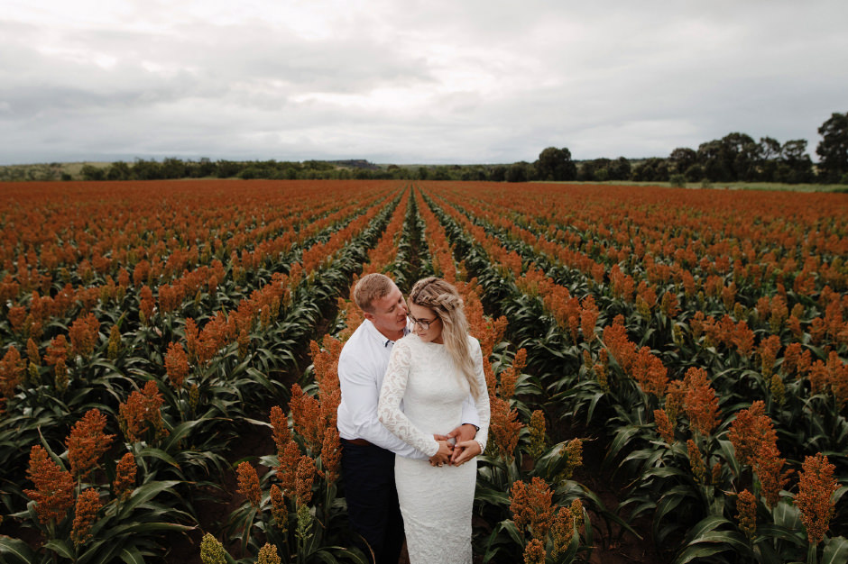 072-toowoomba-country-wedding-photography