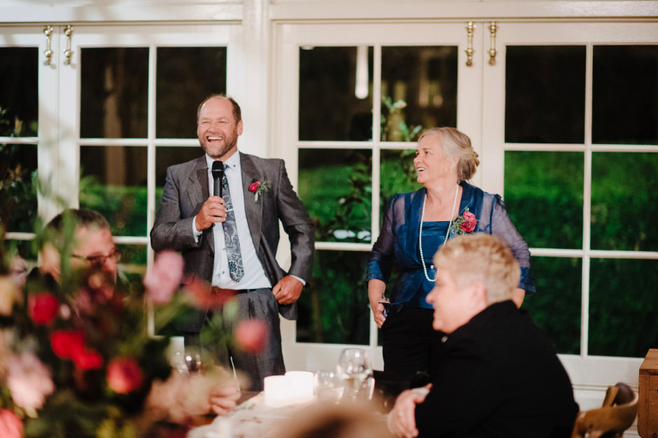 095-gabbinbar-toowoomba-wedding-speeches